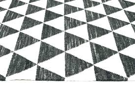 full size of gray striped rug 8x10 and white black area rugs awesome cozy plush furniture