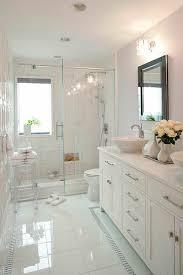 A Bathroom Best Ideas