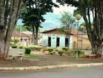 imagem de Capetinga Minas Gerais n-5