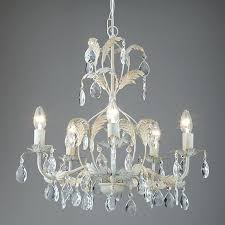 chandelier john lewis two john 5 arm chandelier and two matching wall lights black chandelier john