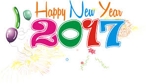 Happy New Year PNG Transparent Happy New Year.PNG Images. | PlusPNG