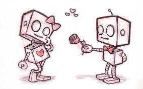 Cute Couple Cartoon Drawing At Getdrawings Com Free For Personal