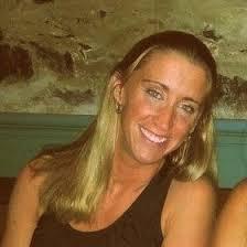 Kelsey Plummer (kelseyplummer12) - Profile | Pinterest