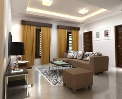 Trending Paint Colors For Living Rooms Best Paint Colors Living Room Living Room Color Schemes Color