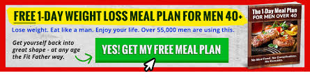 Workout Plans For Men S Weight Loss The 3 Best Weight Loss Workouts For Men Over 50