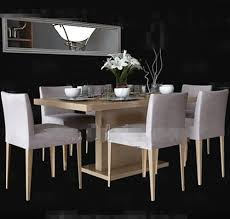 amazing free 3d modelautocad3d textturevectorpsdflashjpg free dining room chairs decor