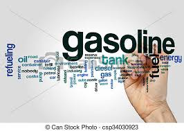Image result for for refueling word