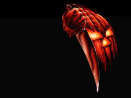 Horror Movies Wallpapers Group 84