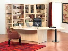office bookshelves designs. Glamorous Image Of Home Office Furniture Designs Ideas Modern Bookshelves O