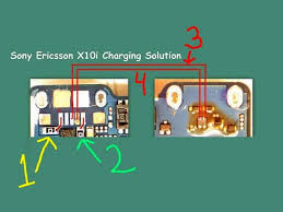 security camera system wiring diagram images x10 camera wiring diagram x10 get image about wiring diagram