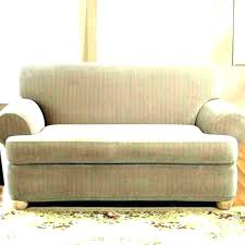 sofa arm protector sofa arm covers sofa arm protector cat couch arm protectors from cats