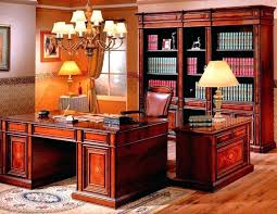 law office decorating ideas. Law Office Decorating Ideas Traditional Home Best Design . S