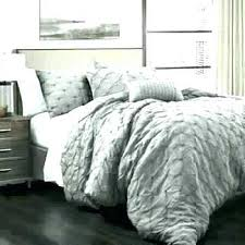 jcpenney twin comforter sets – spanishguy.co
