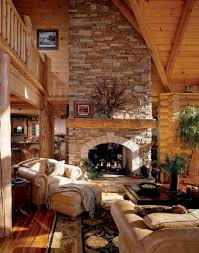 lodge style living room furniture design. 49 Superb Cozy And Rustic Cabin Style Living Rooms Ideas / FresHOUZ.com Lodge Room Furniture Design V