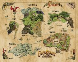 zone connection world project 1999 wiki eq1 worldmap 0001 jpg everquest worldmap