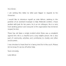 Business Recommendation Letter Best Ideas Of Format For School On