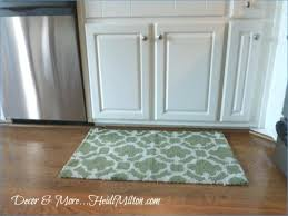 green kitchen rug green kitchen rugs new style green kitchen rug