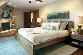 asian style bed style bed frame bedroom contemporary with area rug art work image by living asian style