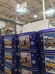 See more ideas about cookie recipes, dessert recipes, cookies. Jonathan Gonzalez On Twitter Me Costco Stop It S Literally Still Summer No One Is Ready For Christmas Also Me 12 99 For Danish Cookies Really Is A Good Deal Https T Co Wlc30vbcyq