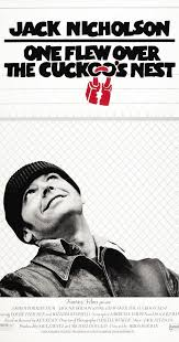 One Flew Over The Cuckoo's Nest Quotes Custom One Flew Over The Cuckoo's Nest 48 Quotes IMDb