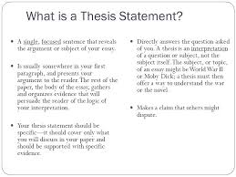 what is the thesis of an essay fahrenheitessay thesis statement what is the thesis of an essay fahrenheitessay thesis statement essay writing arguable thesis statements the institute of health write acknowledgement