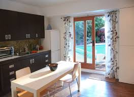 unparalleled sliding patio door window treatments kitchen patio door window treatments sliding treatment ideas