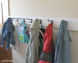 Children Coat Rack Amazing of Best Choice Of Kids Coat Rack In Spanish 100 78
