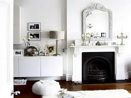 decorating mantle with mirror above fireplace fireplace mantel mirrors