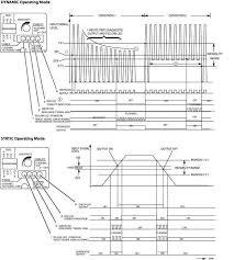 whelen edge 9m wiring diagram wiring diagram whelen 9m light bar wire diagram wiring diagram librarywiring diagram whelen lfl wiring diagram third levelwhelen