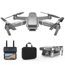 Drones & <b>Mini Drones</b> | Walmart Canada