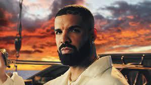 Full Album} Drake _-_ Certified Lover ...