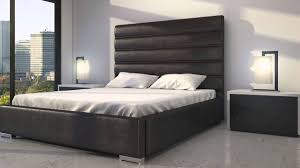 Modern Bedroom Furniture Miami Affordable Modern Bedroom Furniture In Miami Youtube