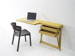 Minimalist Work Table For Home Office Work Table Make Up Table