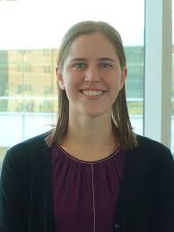 Kayla Fink, PA-C | University Health Center