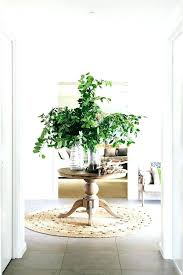 round foyer entry tables circular entry table tips for styling round entry tables rough lifestyle circle entry table circular entry table foyer entry