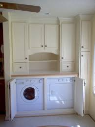 diy laundry cabinets perth wa ideas