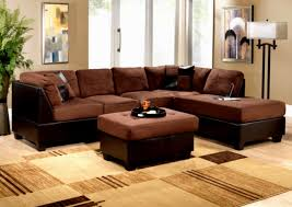 Microfiber Living Room Set Best Deals Living Room Furniture Katiefellcom