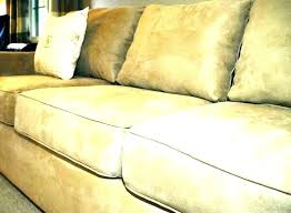 fabulous leather couch cleaner how to clean a white couch cleaning fake leather couch clean fake
