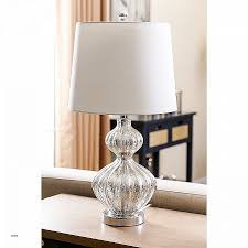 white wooden table lamps best of side table lamps for bedroom murano glass table lamp base