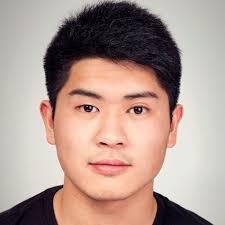 Binbin LIN   PhD Student   Master of Science   Technische ...