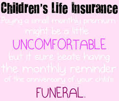 Best Life Insurance Quote Life Insurance Quotes Also Best Life Insurance For Children 100 Plus 21