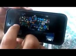 dota 2 on android cellphone youtube