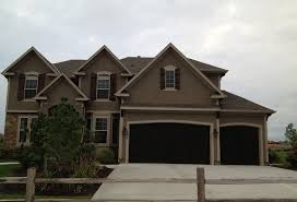 sherwin williams paint ideasSherwin Williams Exterior Paint Colors Southern Shores And Beaches