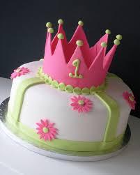 February Birthday Cakes Heavenly Bites Cakes February 2011