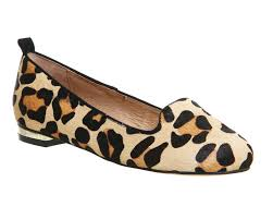 office leopard print. Buy Leopard Pony Hair Effect Office Royal Slipper Cut Loafers From OFFICE .co.uk Print Pinterest