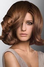 средство для укладки волос