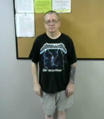 Brian Wesley Peters - Sex Offender in Mandan, ND 58554 -  ND4edf25932992481483b65a642b0d4305