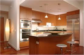 romantic master bedroom decorating ideas. Kitchen Ceramic Tile Countertops Romantic Bedroom Ideas Modern Pop Designs For Master Luxury Decorating E