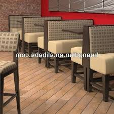 restaurant tables and chairs for brilliant restaurant table and chairs with round tables for used dressing restaurant table and chairs for