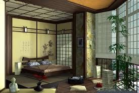 Oriental Bedroom Decor Japanese Bedroom Great Home Design References Huca Home